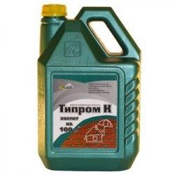 Гидрофобизатор Типром К