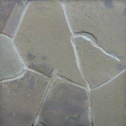Песчаник серо-зеленый